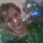 Марина, 28, г.Смела