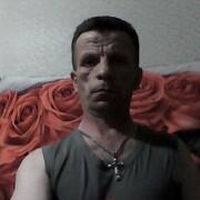 алексей, 44, г.Слюдянка