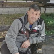 Виталий 48 Вознесенск