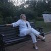 ирина, 59, г.Туапсе