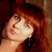 Екатерина, 32, г.Белая Глина