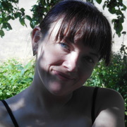 Анастасия, 37, г.Павловский Посад