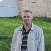 Алексей, 46, г.Кольчугино