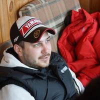 Евгений, 32 года, Близнецы, Екатеринбург