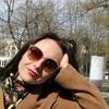 Ирина, 42, г.Астрахань
