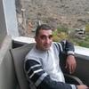 Андрей, 49, г.Торжок