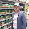 Николай, 34, г.Омск