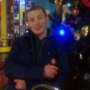 Андрей 36 Ижевск