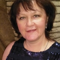 ,Наталья, 49 лет, Лев, Санкт-Петербург