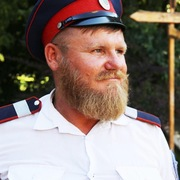 Владимир 45 Волгоград