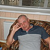 Олег, 56, г.Выселки