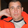 Динар, 52, г.Уфа