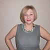 Татьяна, 56, г.Иркутск