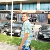 Дмитрий, 44 года, Рак, Первоуральск