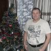 Иван, 47, г.Карпогоры