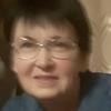 Анастасия, 56, г.Улан-Удэ
