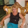 Svetlana, 66, г.Тель-Авив-Яффа