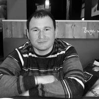 Ильдар, 31 год, Козерог, Москва