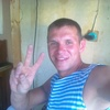 Сергей, 36, г.Подосиновец