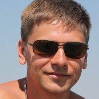 Максим, 34 года, Стрелец, Нижний Новгород