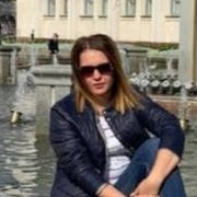 Alena, 26, г.Норильск