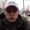Евгений Морозов, 32, г.Подольск