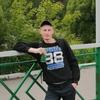 Pavel, 35, г.Мурманск
