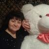 Галина, 44, г.Лозовая