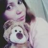 Наталия, 21, г.Якутск