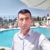 Сайфиддин, 33, г.Худжанд