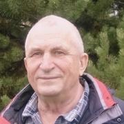 Геннадий, 71, г.Иваново