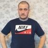 Дмитрий, 23, г.Старый Оскол