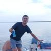 Денис, 38, г.Курган