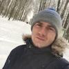 Владислав Диденко, 28, г.Винница