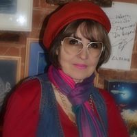 Татьяна, 53 года, Близнецы, Павлово