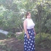 Эльвира, 47, г.Камбарка