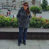Елена, 41 год, Близнецы, Омск