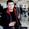 Elmar, 34, г.Баку