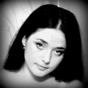 Елена, 34, г.Грозный