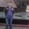Dmitriy, 29, Opochka