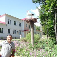 Александр, 42 года, Лев, Горный