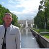 Александр, 40, г.Капустин Яр