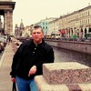 Виталий Соболев, 33, г.Амурск