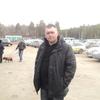 владимир, 35, г.Северобайкальск (Бурятия)