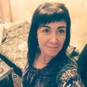 Татьяна 43 Челябинск