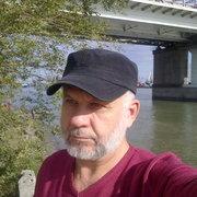 владимир, 63, г.Туапсе