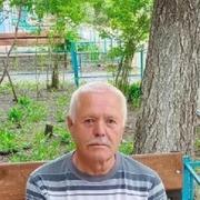 Владимир Ксенофонтов 66 Копейск