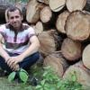 Anatolіy, 31, Lebedin