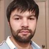 Alik, 28, Lesosibirsk