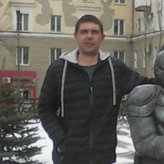 Вячеслав, 38, г.Новокузнецк
